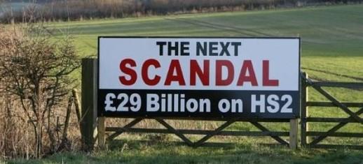 hs2-scandal-2