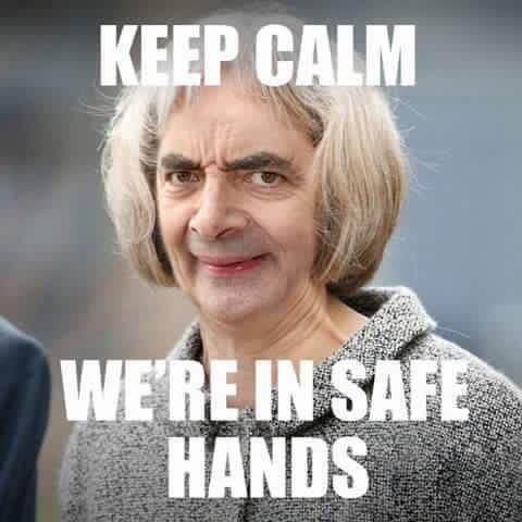 keep-calm-were-in-safe-hands